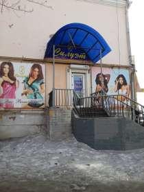 Действующий магазин 1 этаж жилого дома, в Челябинске