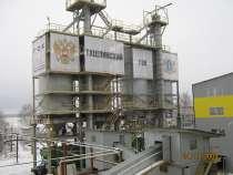 Кварцевый песок ВС-030-В, ВС-040-1, ВС-050-1, С-070-1, в Ульяновске