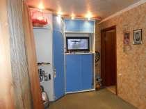Сдам хорошую квартиру на длительный срок, в Красноярске
