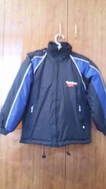 Демисезонная куртка. Новая, в Балаково