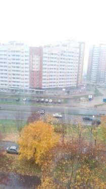 Продается двухкомнатная квартира, по адресу: пр. Маркса, 88, в Обнинске