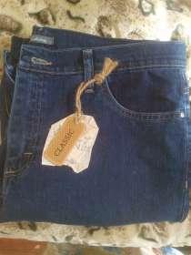 Продаю джинсы из США, в Череповце
