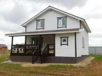 Дом в подмосковье купить Продам загородный дом в окружении, в Калуге