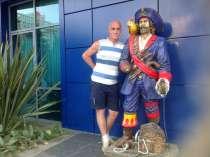 Сергей, 55 лет, хочет познакомиться, в Санкт-Петербурге