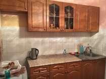 Продам кухонный гарнитур, в Москве