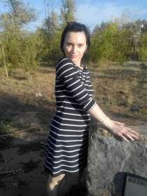 Ищу официальную работу, в Барнауле