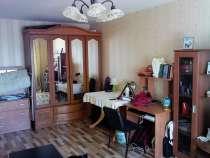 Уютная и просторная квартира с ремонтом и мебелью, в Краснодаре