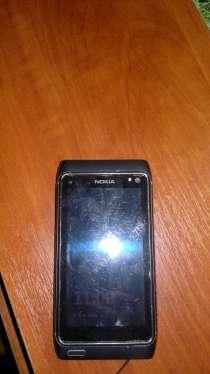 Nokia N8, в г.Виноградов