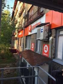 Предлагаю готовый арендный бизнес, 400 м², в Москве