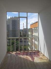 Продам 2х комнатную квартиру в центре города, в Красноярске