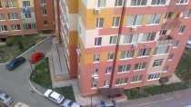 Однокомнатная квартира в новострое, в г.Одесса