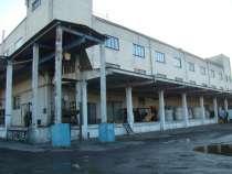 Сдам склад, 630 кв. м, м. Обухово, в Санкт-Петербурге