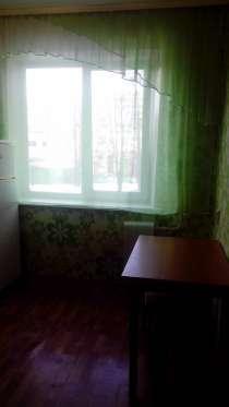 Трехкомнатная квартира под ключ, в Белгороде