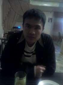 Shuhrat, 26 лет, хочет пообщаться, в г.Карши