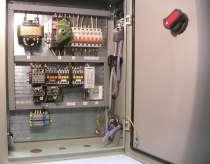 Продаем ящики Я9101, Я9102, БУБ-1А, БУБ-2А, в Челябинске