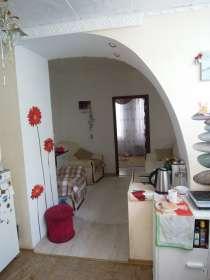 Продам квартиру в Алуште, в г.Алушта