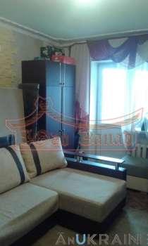 Срочная продажа 1 комнатной квартиры на Фонтане, в г.Одесса