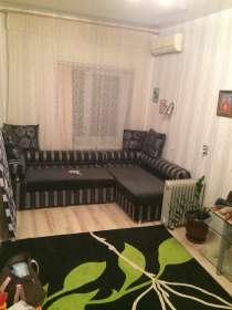 Продаю/обмен 2-к квартиру без посредников в Волгограде, в Волгограде