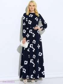 Платье Colambetta артикул 2852712, в Волгограде