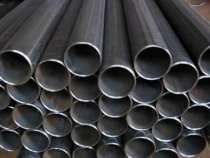 Трубы металлические, в Костроме