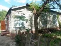 Продаю недвижимость кв-ра-дача 34м2,гараж, зем. уч-к 9 соток, в Волгодонске