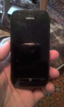 Продам телефон Nokia Lumia 710, в г.Кривой Рог