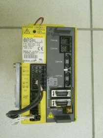 Ремонт ЧПУ FANUC CNC 0i MD TD TC MC TB PD 32i 35i D B B5 18, в Сургуте