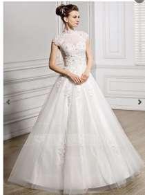 Платье свадебное, платье праздничное, обувь, сумки 5 шт, в г.Кохтла-Ярве