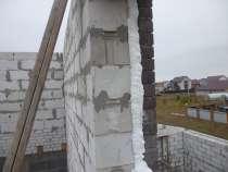 Утеплитель Меттэмпласт заливка на объекте, в Барнауле