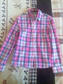 Рубашка, в г.Минск