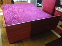 Кровать 2х сп, в Мурманске