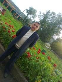 Одил, 47 лет, хочет найти новых друзей, в Кемерове