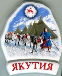 Сувениры - большой ассортимент маленьким тиражом с минимальными ценами, в Ростове-на-Дону