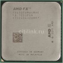 Продаю процессоры intel core amd fx, в Электростале
