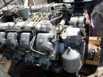 Двигателя ЯМЗ-240, Камаз 740 с хранения, в г.Актау