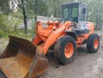 Продам погрузчик ХИТАЧИ LX110, в Владимире