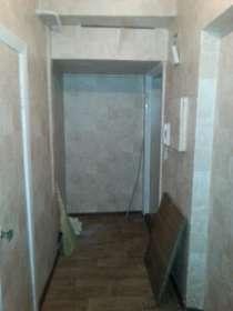 Продам 3-комнатную квартиру в г. Кисловодске, в г.Кисловодск