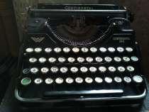 Продам печатную машинку Continental 340, в г.Симферополь