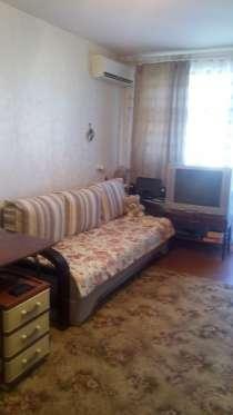 Срочная продажа однокомнатной квартиры на Гресе!, в г.Симферополь