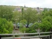 Yerevan, Centre, near Paplavok, Moskovian street, 3-х комнат, в г.Ереван