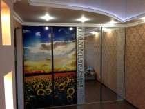 Однокомнатная квартира с индивидуальным отоплением, в Курске