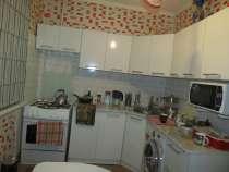 Продам 3-комнатную квартиру, Медеуский р-н, п. Алатау (ИЯФ), в г.Алматы