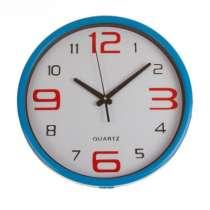 1031082 Часы, в Пензе