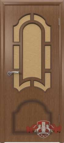 межкомнатные двери Геона,ВФД,ТопКомплект,Бра выставочные образцы, в Нижнем Новгороде
