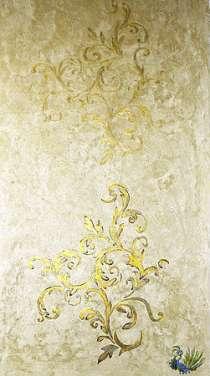Декоративная краска с перламутром, в Дзержинске