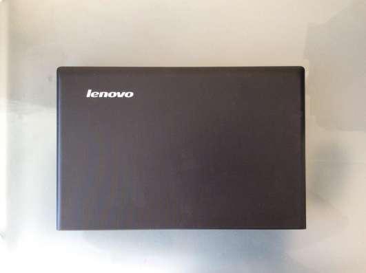 Ноутбук Lenovo G510 в Воронеже Фото 1