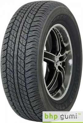Новые комплекты Dunlop 275/65 R17 Grandtrek пт3