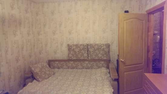 Продам 1 комнатную на Залесской в г. Симферополь Фото 5