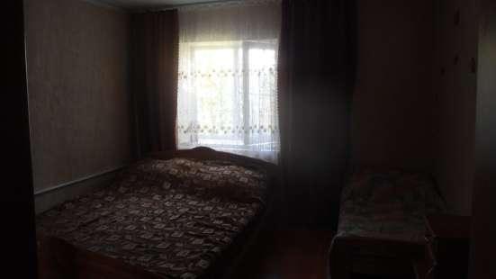 Продаётся дом по центральной улицы в пгт. Афипский в Краснодаре Фото 3