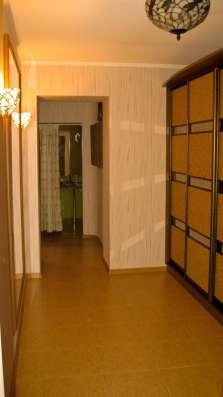 Продается 2-х комнатная квартира, Центр, Дунаева/Декабристов в г. Николаев Фото 2